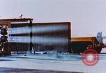 Image of X-15 aircraft California United States USA, 1959, second 57 stock footage video 65675021342