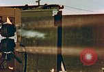 Image of test of XLR-11 engine for X-15 California United States USA, 1959, second 18 stock footage video 65675021345