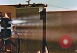 Image of test of XLR-11 engine for X-15 California United States USA, 1959, second 54 stock footage video 65675021345