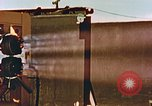 Image of test of XLR-11 engine for X-15 California United States USA, 1959, second 55 stock footage video 65675021345