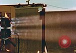 Image of test of XLR-11 engine for X-15 California United States USA, 1959, second 56 stock footage video 65675021345