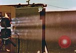 Image of test of XLR-11 engine for X-15 California United States USA, 1959, second 58 stock footage video 65675021345