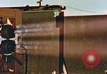 Image of test of XLR-11 engine for X-15 California United States USA, 1959, second 59 stock footage video 65675021345