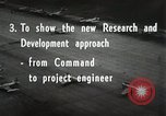 Image of Wright Air Development Center United States USA, 1950, second 41 stock footage video 65675021346