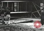 Image of Wright Air Development Center United States USA, 1950, second 62 stock footage video 65675021346