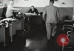 Image of Wright Air Development Center United States USA, 1950, second 33 stock footage video 65675021351