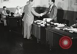 Image of Wright Air Development Center United States USA, 1950, second 42 stock footage video 65675021351