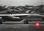 Image of Wright Air Development Center United States USA, 1950, second 54 stock footage video 65675021351