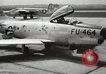 Image of Wright Air Development Center or WADC Dayton Ohio USA, 1950, second 4 stock footage video 65675021352