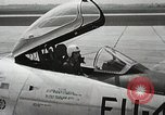 Image of Wright Air Development Center or WADC Dayton Ohio USA, 1950, second 17 stock footage video 65675021352