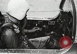 Image of Wright Air Development Center or WADC Dayton Ohio USA, 1950, second 21 stock footage video 65675021352