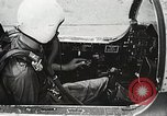 Image of Wright Air Development Center or WADC Dayton Ohio USA, 1950, second 22 stock footage video 65675021352