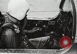Image of Wright Air Development Center or WADC Dayton Ohio USA, 1950, second 23 stock footage video 65675021352