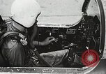 Image of Wright Air Development Center or WADC Dayton Ohio USA, 1950, second 25 stock footage video 65675021352