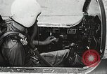 Image of Wright Air Development Center or WADC Dayton Ohio USA, 1950, second 26 stock footage video 65675021352