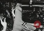 Image of Wright Air Development Center or WADC Dayton Ohio USA, 1950, second 36 stock footage video 65675021352