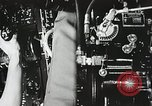 Image of Wright Air Development Center or WADC Dayton Ohio USA, 1950, second 45 stock footage video 65675021352
