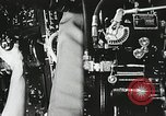 Image of Wright Air Development Center or WADC Dayton Ohio USA, 1950, second 46 stock footage video 65675021352
