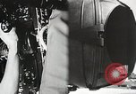Image of Wright Air Development Center or WADC Dayton Ohio USA, 1950, second 48 stock footage video 65675021352
