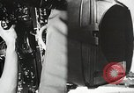 Image of Wright Air Development Center or WADC Dayton Ohio USA, 1950, second 49 stock footage video 65675021352