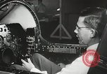 Image of Eglin Air Force Base United States USA, 1950, second 12 stock footage video 65675021354