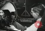 Image of Eglin Air Force Base United States USA, 1950, second 13 stock footage video 65675021354