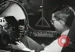 Image of Eglin Air Force Base United States USA, 1950, second 15 stock footage video 65675021354