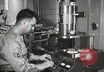 Image of Wright Air Development Center United States USA, 1950, second 42 stock footage video 65675021355