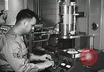 Image of Wright Air Development Center United States USA, 1950, second 43 stock footage video 65675021355