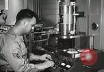 Image of Wright Air Development Center United States USA, 1950, second 44 stock footage video 65675021355
