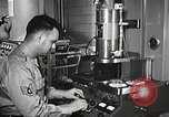 Image of Wright Air Development Center United States USA, 1950, second 45 stock footage video 65675021355