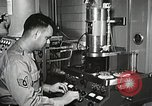 Image of Wright Air Development Center United States USA, 1950, second 47 stock footage video 65675021355