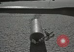 Image of First powered flight of X-15 California United States USA, 1959, second 11 stock footage video 65675021369