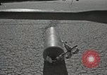 Image of First powered flight of X-15 California United States USA, 1959, second 12 stock footage video 65675021369