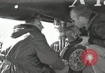 Image of First powered flight of X-15 California United States USA, 1959, second 49 stock footage video 65675021369
