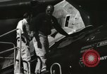 Image of X-15 United States USA, 1959, second 5 stock footage video 65675021372