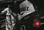 Image of X-15 United States USA, 1959, second 6 stock footage video 65675021372