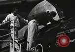 Image of X-15 United States USA, 1959, second 13 stock footage video 65675021372