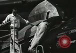 Image of X-15 United States USA, 1959, second 15 stock footage video 65675021372