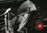 Image of X-15 United States USA, 1959, second 16 stock footage video 65675021372