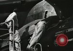 Image of X-15 United States USA, 1959, second 17 stock footage video 65675021372