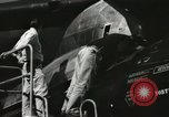 Image of X-15 United States USA, 1959, second 18 stock footage video 65675021372