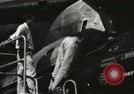 Image of X-15 United States USA, 1959, second 20 stock footage video 65675021372