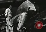 Image of X-15 United States USA, 1959, second 21 stock footage video 65675021372