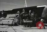 Image of X-15 United States USA, 1959, second 23 stock footage video 65675021372