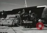 Image of X-15 United States USA, 1959, second 24 stock footage video 65675021372