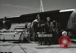 Image of X-15 United States USA, 1959, second 25 stock footage video 65675021372