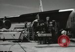 Image of X-15 United States USA, 1959, second 26 stock footage video 65675021372
