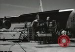 Image of X-15 United States USA, 1959, second 27 stock footage video 65675021372