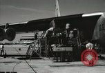 Image of X-15 United States USA, 1959, second 28 stock footage video 65675021372